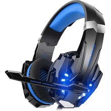 KOTION EACH G Gaming Headset