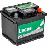 Lucas Premium Auto Accu
