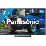 Panasonic TX-40HXW804