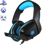 Phoinikas Gaming Headset