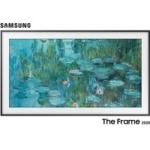 Samsung QE32LS03T