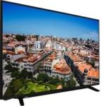 Toshiba 49U2963DG - 4K TV