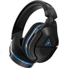 Turtle Beach Stealth 600P Gen 2 Gaming Headset
