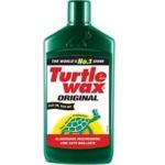 Turtle Wax Original Autowax