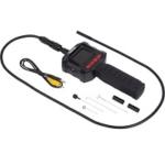 Kreator endoscoop camera