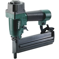 Metabo Combi-tacker DKNG 40 50