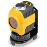 Powerplus POWX720 Laserwaterpas
