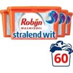 Robijn Stralend Wit