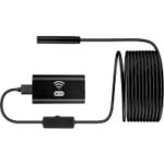 Sinji Flexibele Full HD Inspectiecamera