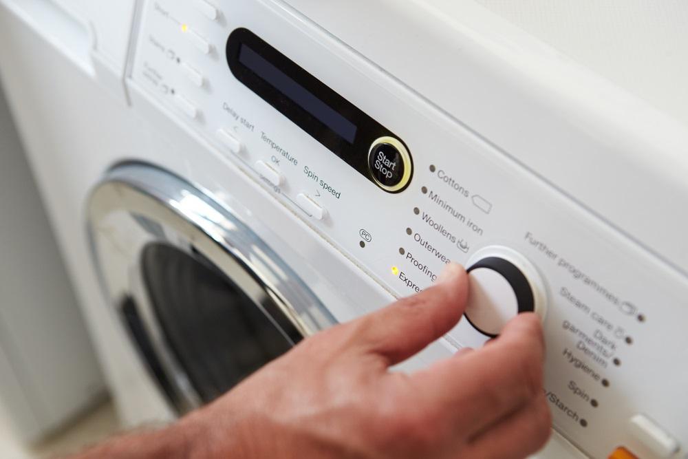 Wasmachine verhoger beste