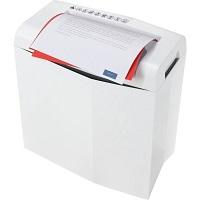 HSM S5 Papiervernietiger