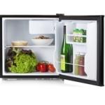 Primo PR103FR Mini koelkast