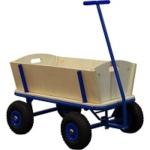 Sunny Billy Beach Wagon