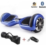 The Scootershop HOVERBOARD