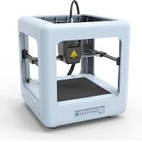 3Dandprint 3D Printer Mini - FDM Printtechnologie - PLA