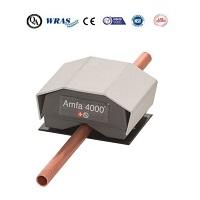 AMFA4000