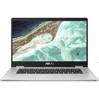 ASUS Chromebook C523NA-EJ0353