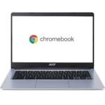 Acer Chromebook 314 CB314-1H-C54T