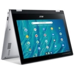 Acer Chromebook Spin 311 CP311-3H-K72P