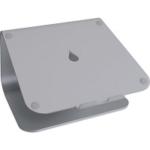 Apple Rain Design mStand