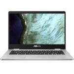 Asus Chromebook C423NA-EB0350