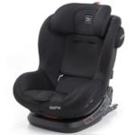 Babyauto Birofix Autostoel