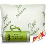Bamboe kussen - MSS Bamboo Kussen