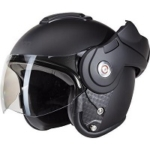 Beon B702 Systeemhelm