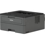Brother HL-L2375DW - Zwart-wit laserprinter