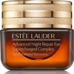 Estée Lauder Advanced Night Repair Eye Oogge