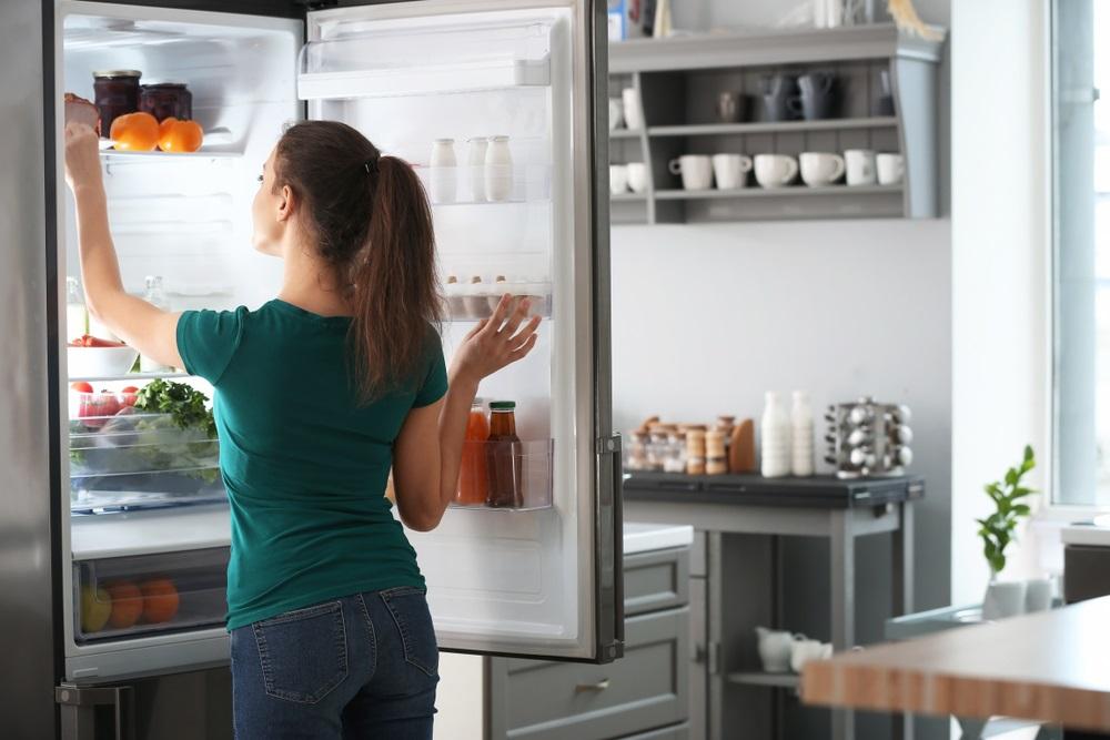 Inbouw koelkast beste