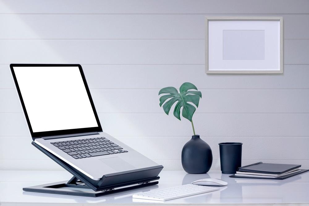 Laptop standaard beste