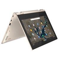Lenovo Chromebook Flex 3 11-IGL05 82BB0011MH