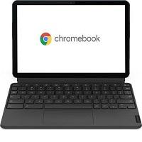 Lenovo Ideapad Duet Chromebook - CT-X636F ZA6F0027NL