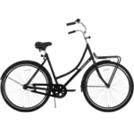 Progress Bike Stadsfiets