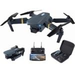RAXOR F89 Drone