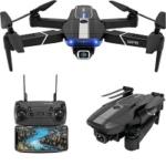 Trend Drone met 4K HD camera