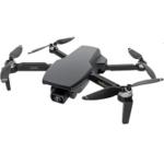 Trendtrading Turbine Pro Max drone