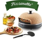 Ultratec Pizza oven