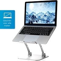 iDeskmate Ergonomische Laptop Standaard