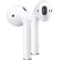Apple AirPods 2 - met reguliere oplaadcase
