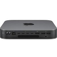 Apple Mac Mini (2018) - Desktop