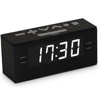 Bigben RR60NG - Wekkerradio