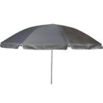 Bo-Camp Parasol Met Knikarm