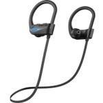 EarHackz® Spartan - Draadloze In-ear Bluetooth Sport