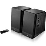 Edifier R1700BT - 2.0 bluetooth speakerset