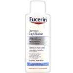 Eucerin DermoCapillaire 5% Urea Shampoo