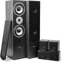 Fenton Thuis bioscoop speaker systeem