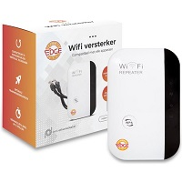 FirmEdge Wifi Versterker