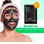 Green Mask Stick - Mela
